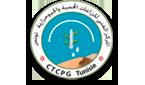 Centre Technique des Cultures Protégées et Geothermique